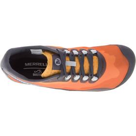 Merrell Vapor Glove 4 Zapatillas Mujer, flame